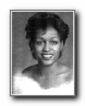 MELISSA PRIDE: class of 1987, Grant Union High School, Sacramento, CA.