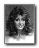 TINA PROVOST: class of 1987, Grant Union High School, Sacramento, CA.
