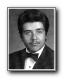 VICTOR REYES: class of 1987, Grant Union High School, Sacramento, CA.
