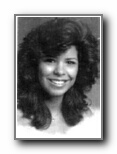 YOLANDA REYES: class of 1987, Grant Union High School, Sacramento, CA.