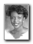 VALERIE ROBINSON: class of 1987, Grant Union High School, Sacramento, CA.