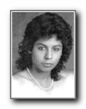 CHRISTINA RODRIGUEZ: class of 1987, Grant Union High School, Sacramento, CA.