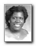 ALICIA ROGERS: class of 1987, Grant Union High School, Sacramento, CA.