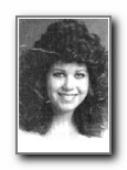 CARLA RUTHERFORD: class of 1987, Grant Union High School, Sacramento, CA.