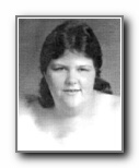 STACY STOWELL: class of 1987, Grant Union High School, Sacramento, CA.