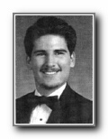 JOHN VELA: class of 1987, Grant Union High School, Sacramento, CA.