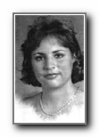 GINA VELEZ-BALAY: class of 1987, Grant Union High School, Sacramento, CA.