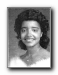 SAN DEMAR WASHINGTON: class of 1987, Grant Union High School, Sacramento, CA.