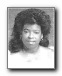LINDA WATERS: class of 1987, Grant Union High School, Sacramento, CA.