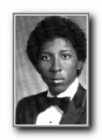 ROY WHITAKER: class of 1987, Grant Union High School, Sacramento, CA.