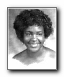 TEMEKO WHITE: class of 1987, Grant Union High School, Sacramento, CA.