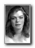 JODI WICKSTROM: class of 1987, Grant Union High School, Sacramento, CA.