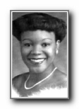 TEASHA WILLIAMS: class of 1987, Grant Union High School, Sacramento, CA.