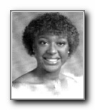 LATONYA WILSON<br /><br />Association member: class of 1987, Grant Union High School, Sacramento, CA.