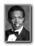 MAURICE WINSTON: class of 1987, Grant Union High School, Sacramento, CA.