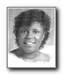 MAYOLA WRIGHT: class of 1987, Grant Union High School, Sacramento, CA.
