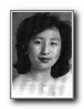 LY XIONG: class of 1987, Grant Union High School, Sacramento, CA.
