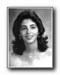 TRINA AMADO: class of 1988, Grant Union High School, Sacramento, CA.