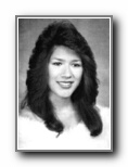 CYNTHIA ARRIOLA: class of 1988, Grant Union High School, Sacramento, CA.