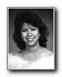 KARINA BASURTO: class of 1988, Grant Union High School, Sacramento, CA.