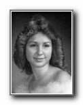 SHAWNA BECTELL: class of 1988, Grant Union High School, Sacramento, CA.