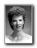 SHERI BERTOLOZZI: class of 1988, Grant Union High School, Sacramento, CA.