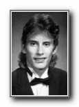 JUSTIN BLAIR: class of 1988, Grant Union High School, Sacramento, CA.
