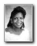JACQUELYN BONDS: class of 1988, Grant Union High School, Sacramento, CA.