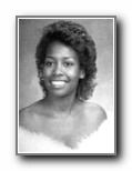 TONYA CAESAR: class of 1988, Grant Union High School, Sacramento, CA.