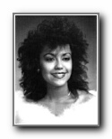 DELIA CHACON: class of 1988, Grant Union High School, Sacramento, CA.