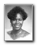 LAKESHIA CHAMBERS: class of 1988, Grant Union High School, Sacramento, CA.