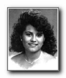 GLORIA CHAVEZ: class of 1988, Grant Union High School, Sacramento, CA.