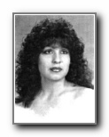 STELLA CORONADO: class of 1988, Grant Union High School, Sacramento, CA.