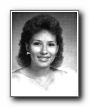 MARIETTE CRUZ: class of 1988, Grant Union High School, Sacramento, CA.