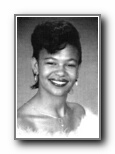 PAULA CURTIS: class of 1988, Grant Union High School, Sacramento, CA.