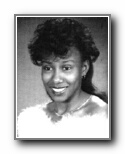 SANDRA DEDMON: class of 1988, Grant Union High School, Sacramento, CA.