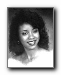 LINDA DICKSON: class of 1988, Grant Union High School, Sacramento, CA.
