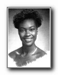 DEANNA DILLARD: class of 1988, Grant Union High School, Sacramento, CA.