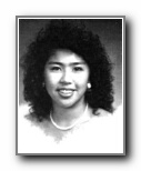 MARY ANN CARINO: class of 1988, Grant Union High School, Sacramento, CA.