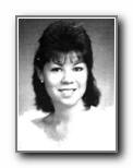 BARBARA HERNANDEZ: class of 1988, Grant Union High School, Sacramento, CA.