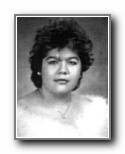 LILLIAN HERNANDEZ: class of 1988, Grant Union High School, Sacramento, CA.