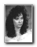 SABRINA HICKS: class of 1988, Grant Union High School, Sacramento, CA.