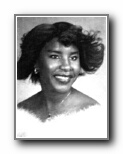 CHRISTINE HOWARD: class of 1988, Grant Union High School, Sacramento, CA.