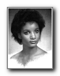 TWYNETT HURD: class of 1988, Grant Union High School, Sacramento, CA.