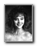 PATRICIA INIGUEZ: class of 1988, Grant Union High School, Sacramento, CA.
