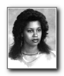 JOHNNIE JACKSON: class of 1988, Grant Union High School, Sacramento, CA.
