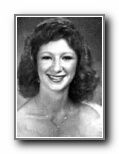 DONNA JACOBS: class of 1988, Grant Union High School, Sacramento, CA.