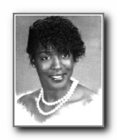 EVONNE JOHNSON: class of 1988, Grant Union High School, Sacramento, CA.
