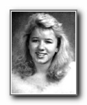 DEE ANN JURACH<br /><br />Association member: class of 1988, Grant Union High School, Sacramento, CA.