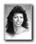 MARLENE AGUILAR: class of 1988, Grant Union High School, Sacramento, CA.